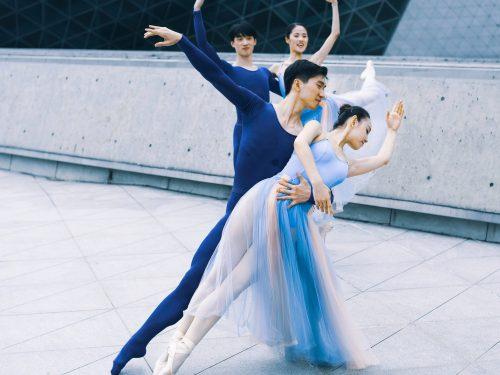 Il fantastico mondo della danza: impariamo a conoscerlo.